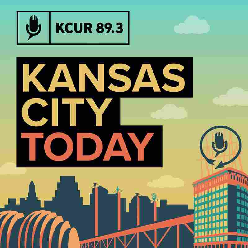 Kansas City Today