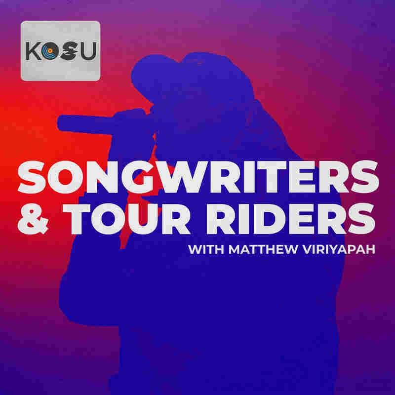 Songwriters & Tour Riders