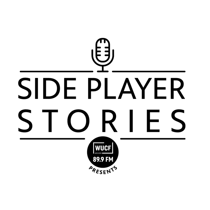 Side Player Stories