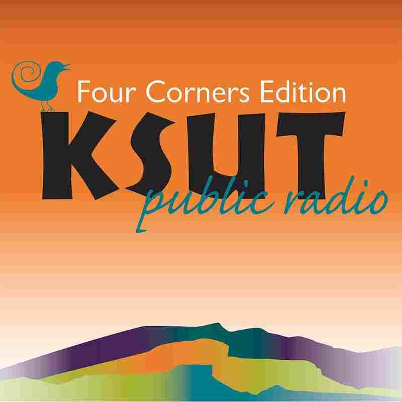 Four Corners Edition