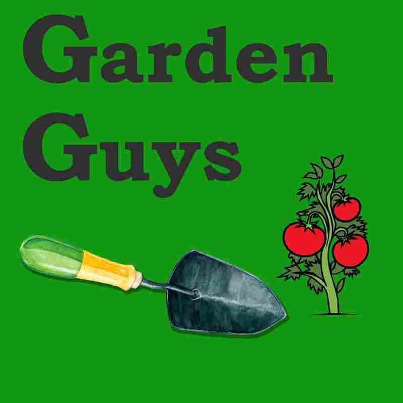 Garden Guys