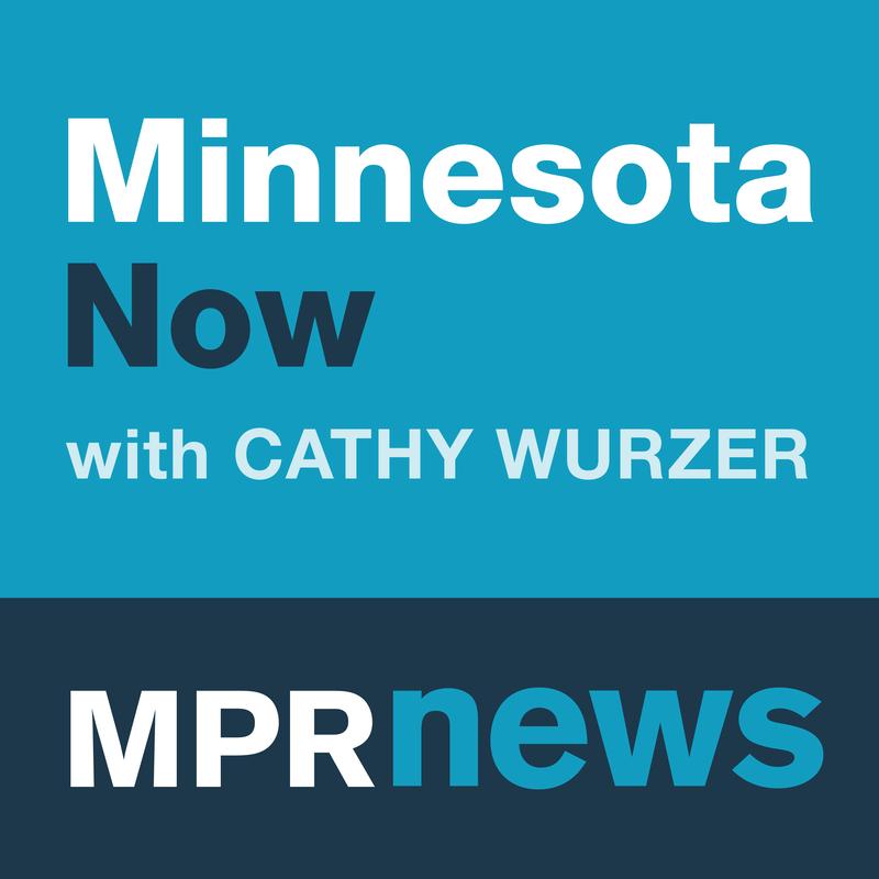 Minnesota Now