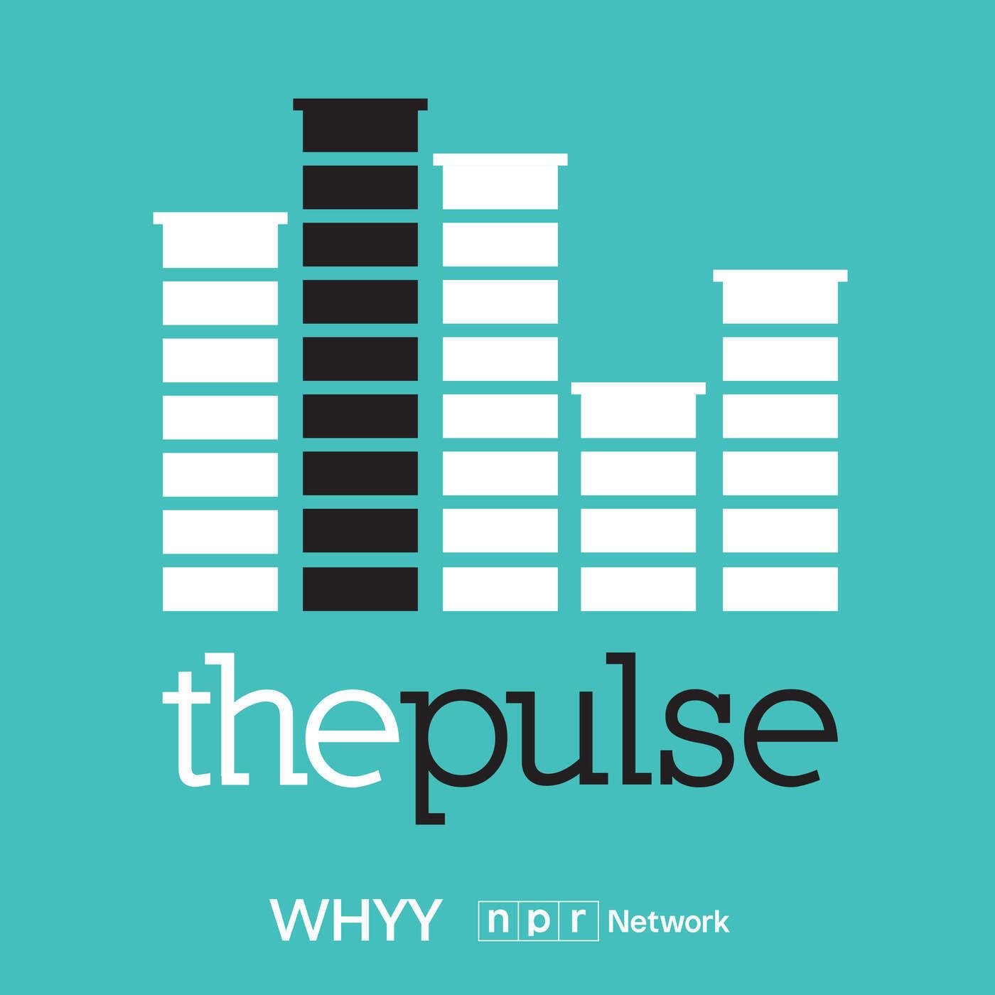 The Pulse : NPR