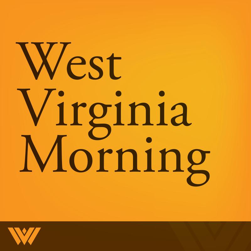 West Virginia Morning