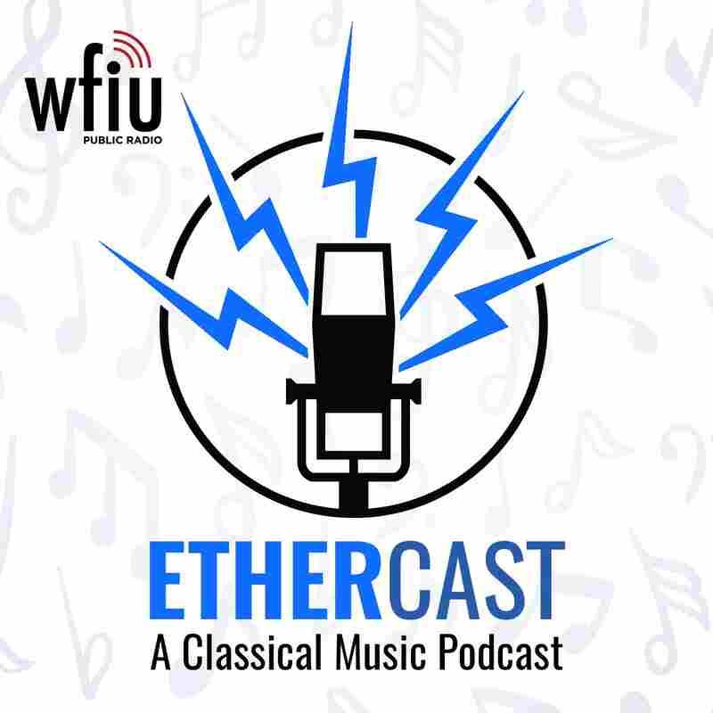 WFIU: Ethercast