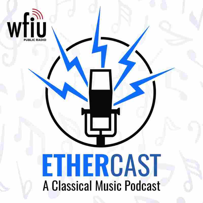 WFIU: Ether Game