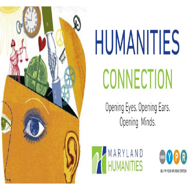 Humanities Connection