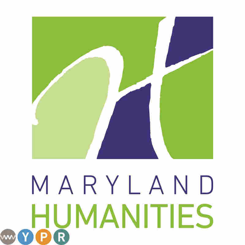 Humanities Connection on WYPR