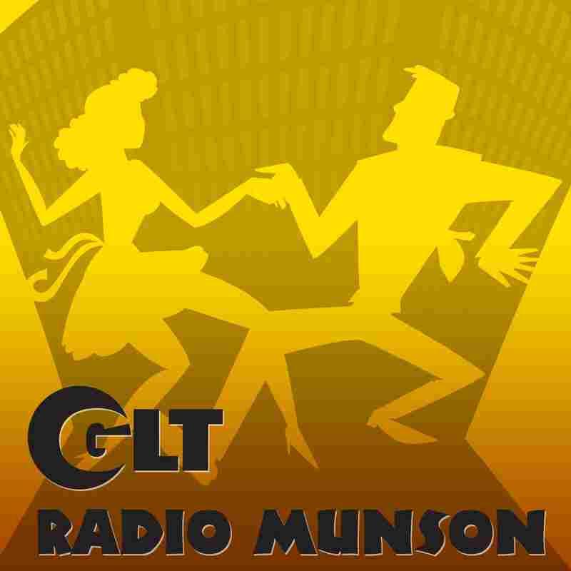 GLT's Radio Munson
