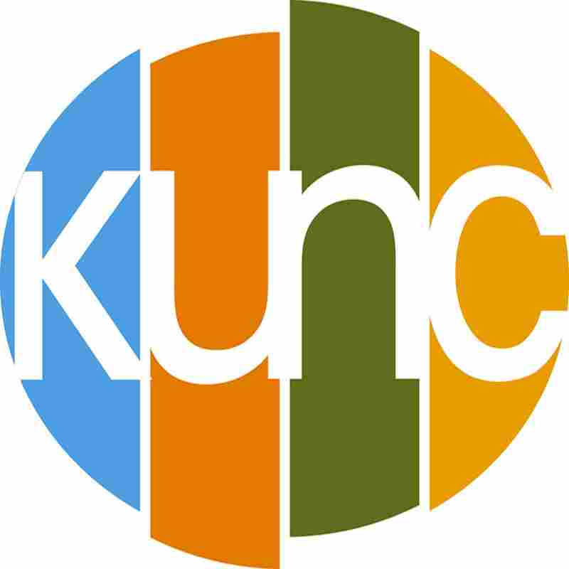 KUNC Podcast Feed