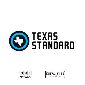 texas standard npr