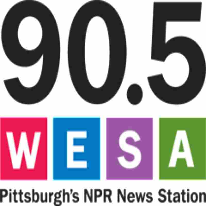 90.5 WESA: Features and Special Reports