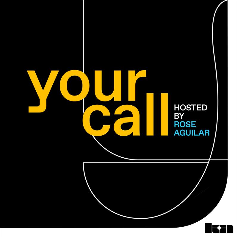 Your Call Radio