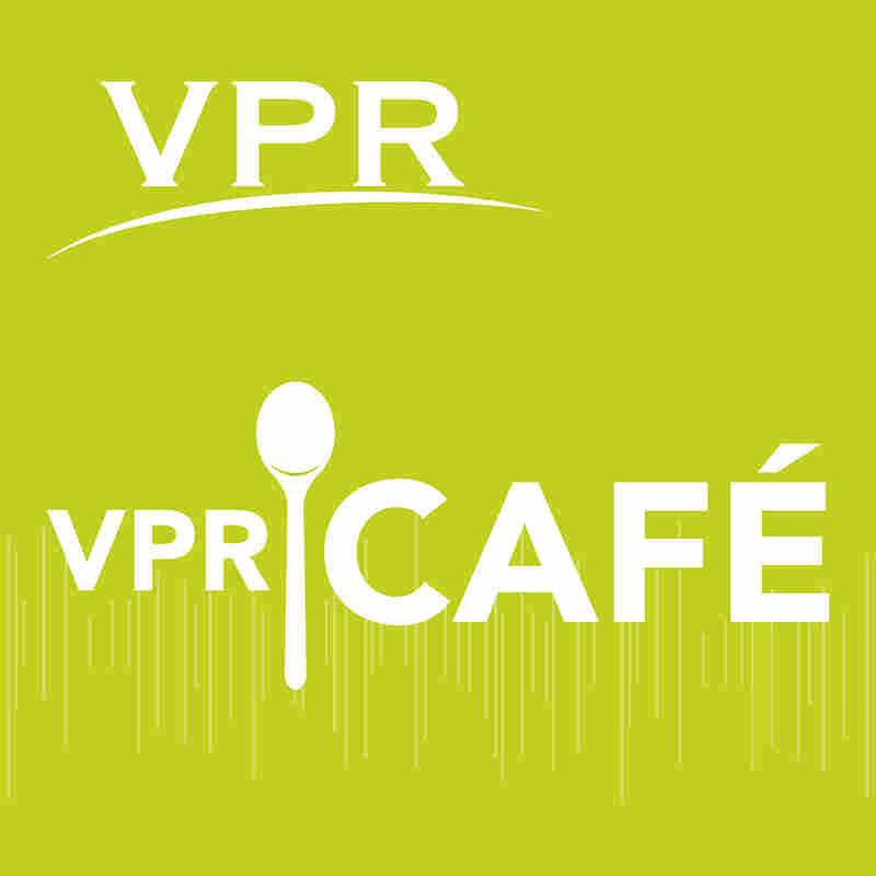 VPR Cafe