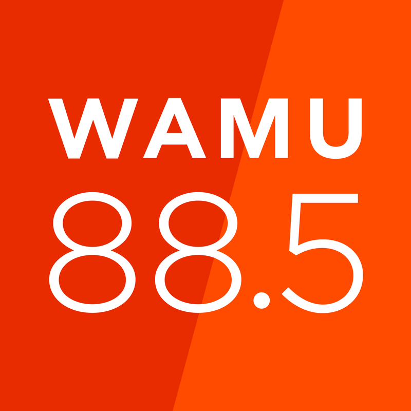 Local News from WAMU 88.5