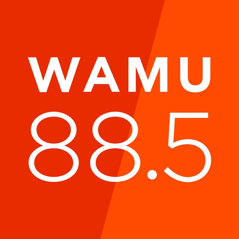 Local News from WAMU 88.5