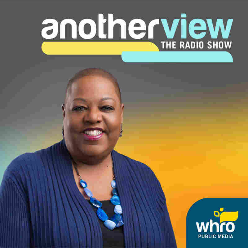 Another View Radio Show