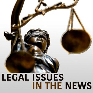 """Image result for """"in the news"""" + legal"""