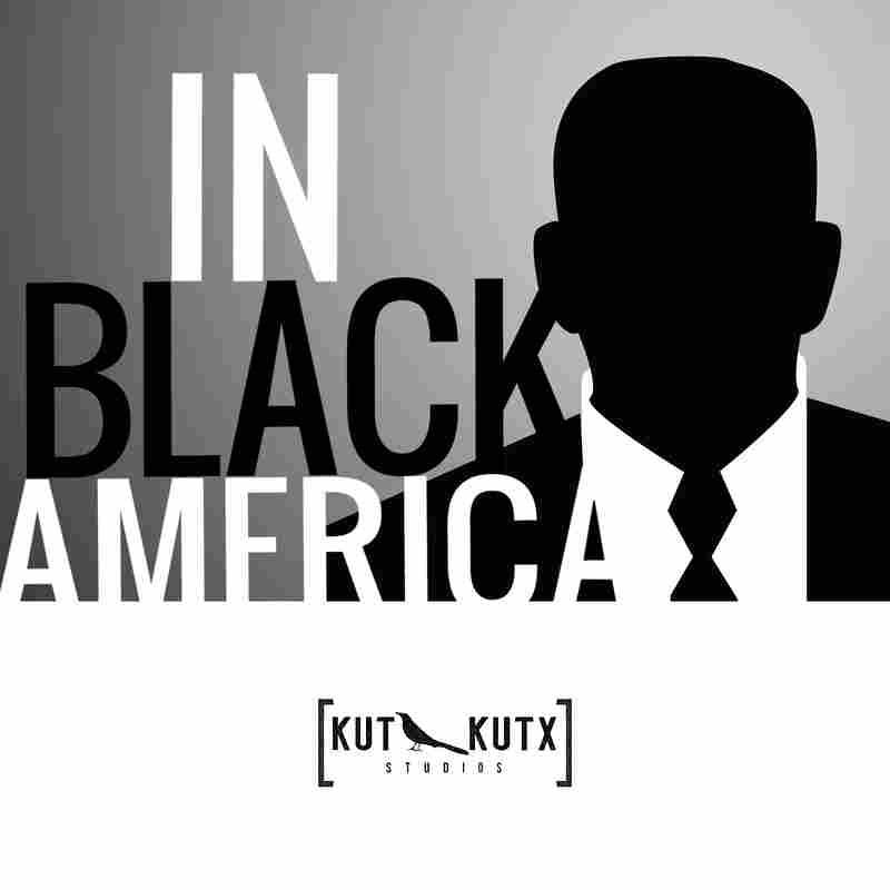 In Black America