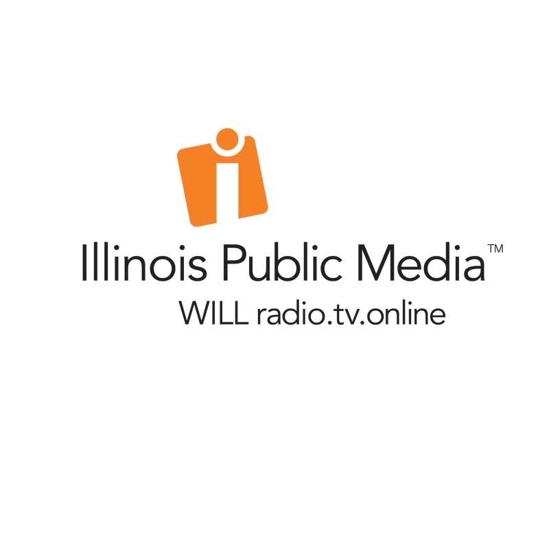 WILL-AM 580 News Features