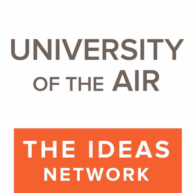 University Of The Air