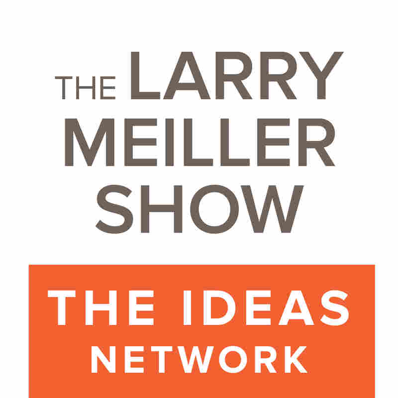 The Larry Meiller Show