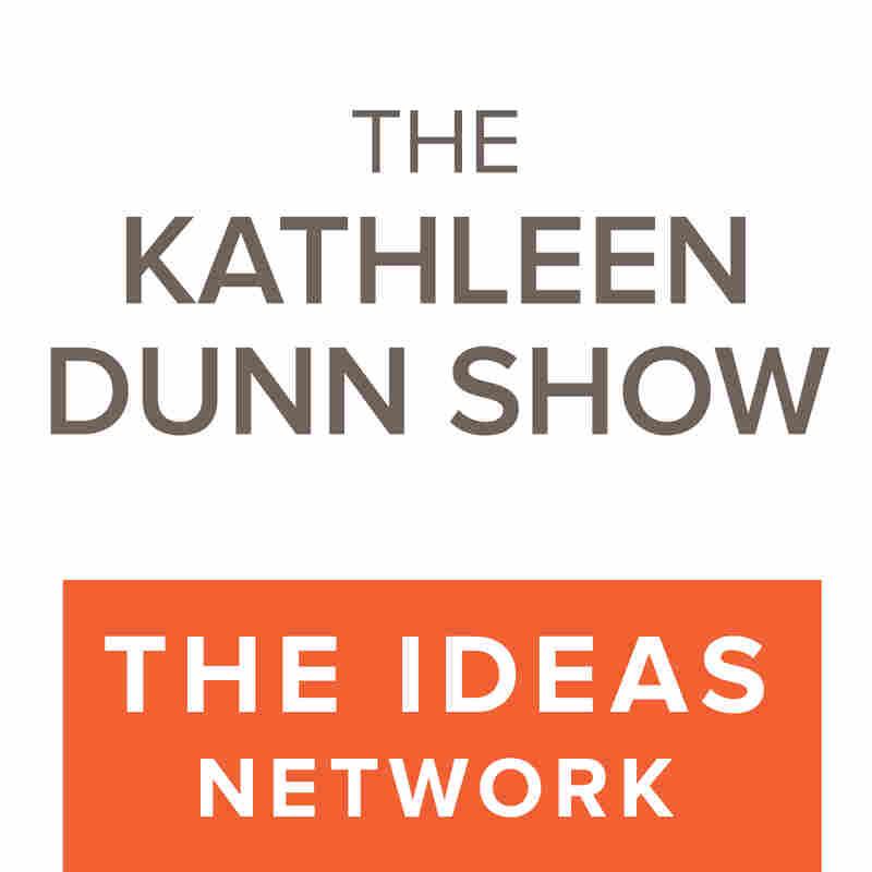 The Kathleen Dunn Show