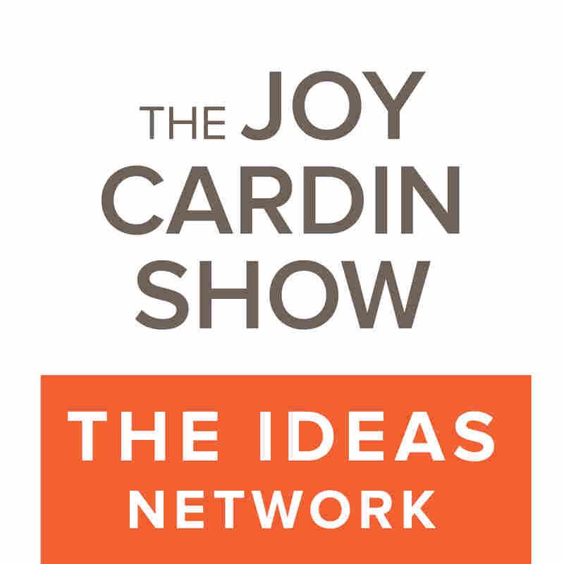 The Joy Cardin Show
