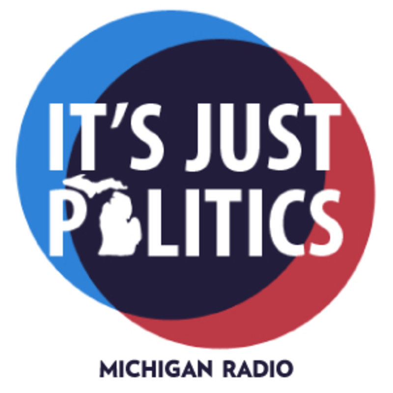 It's Just Politics