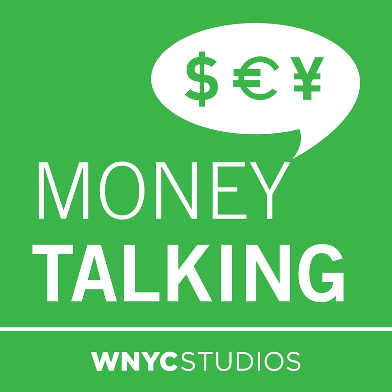 Money Talking