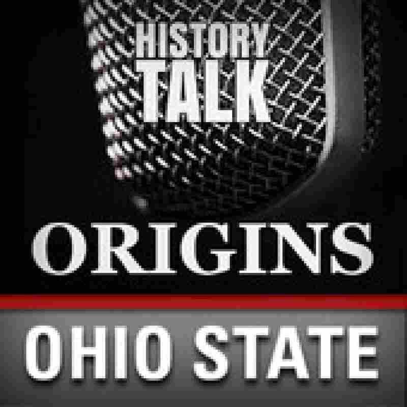 History Talk from Origins