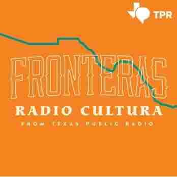 TPR: Fronteras