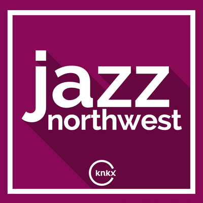 Ballard Jazz Festival Preview And New Releases