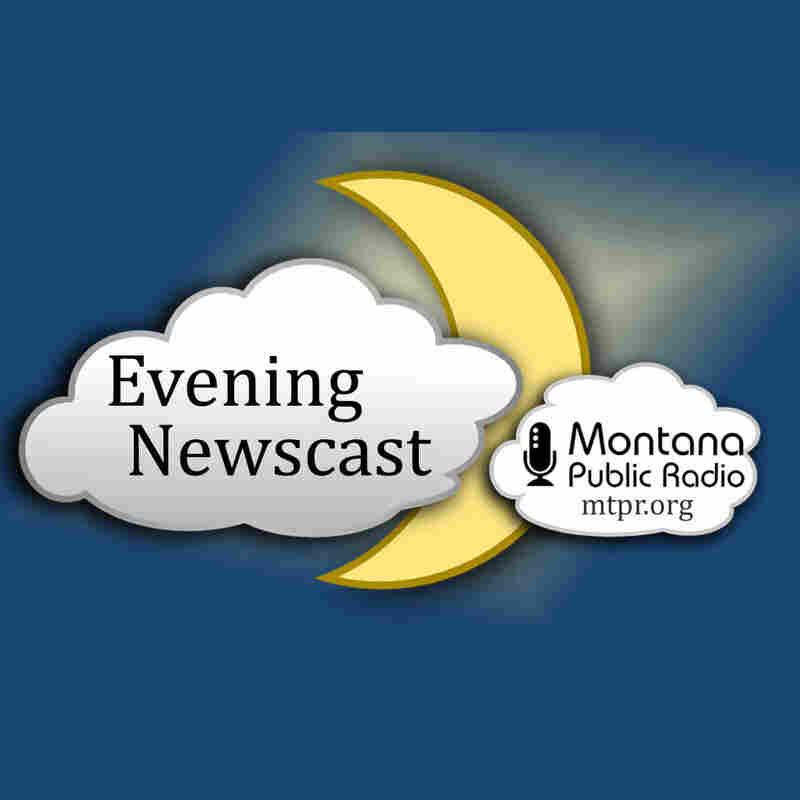 Montana Newscasts