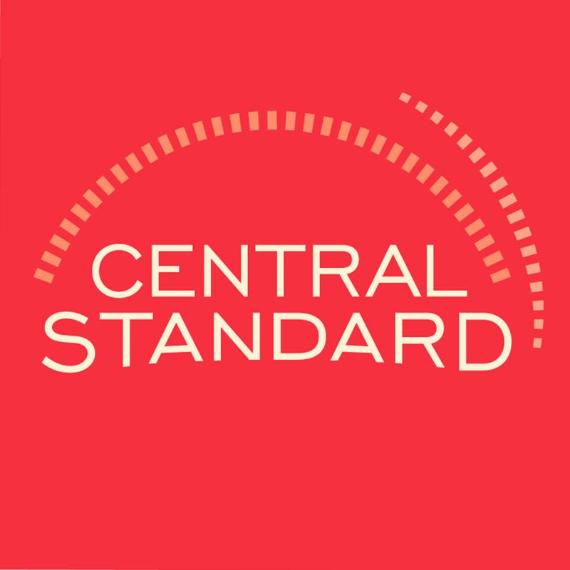 Central Standard