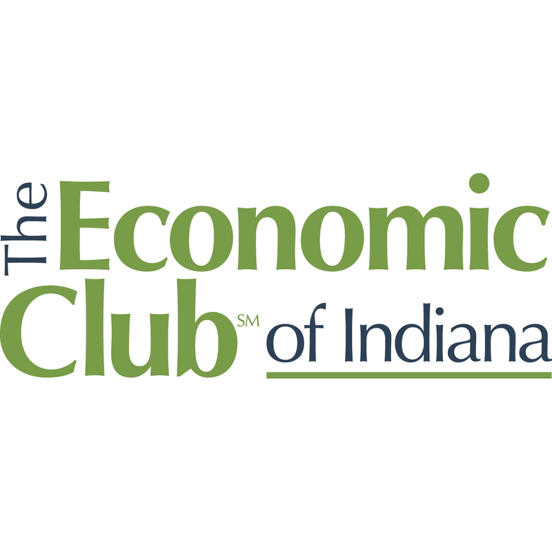 Economic Club of Indiana Speaker Archive