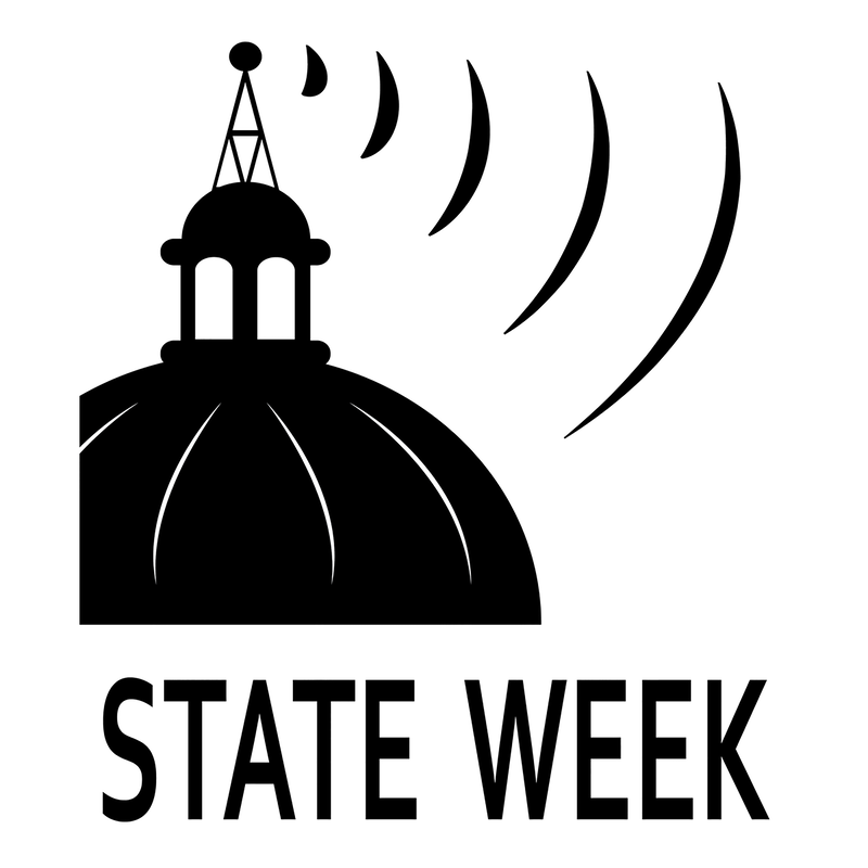 State Week Podcast