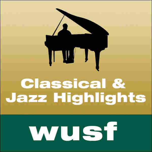 Classical and Jazz Highlights