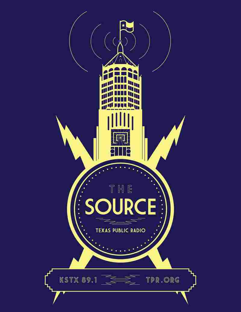 TPR: The Source