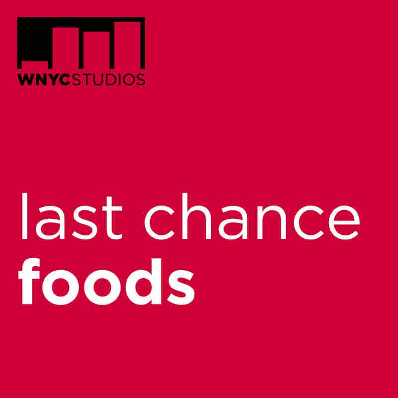 Last Chance Foods