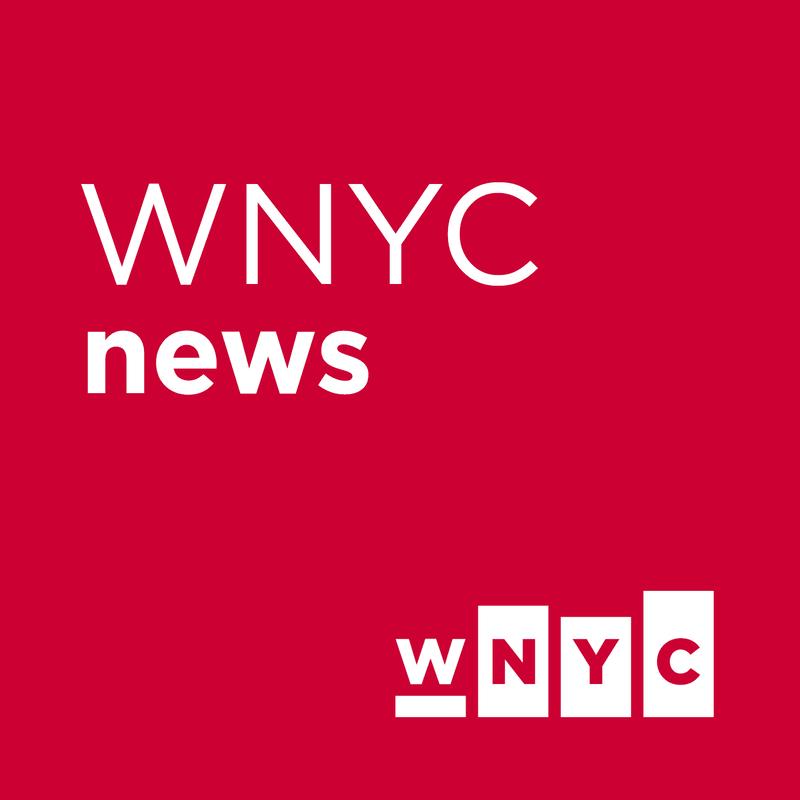 News from WNYC New York Public Radio