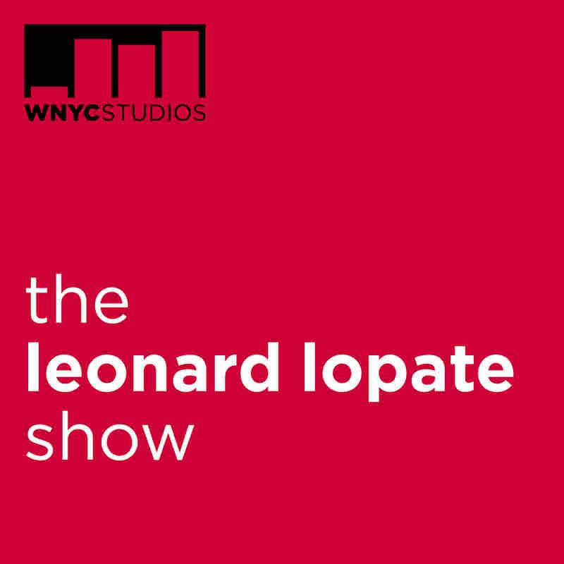 The Leonard Lopate Show