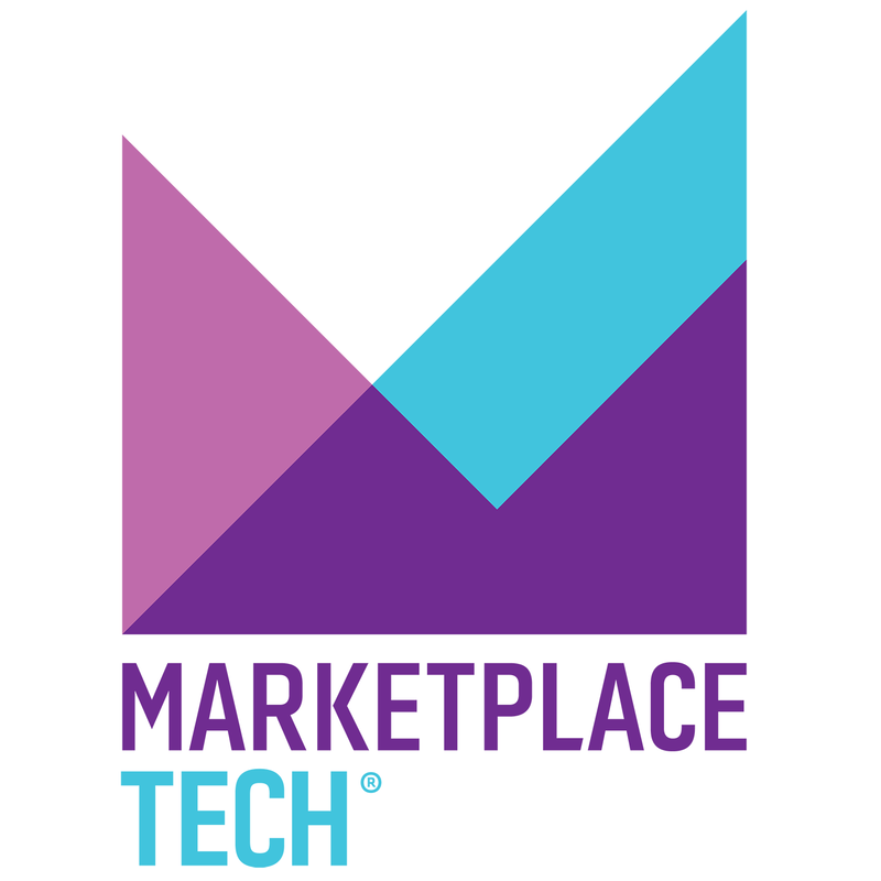 APM: Marketplace Tech