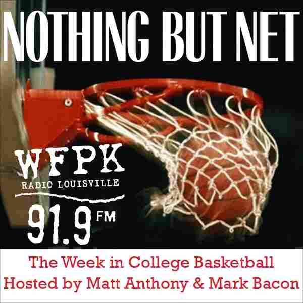 WFPK Nothing But Net
