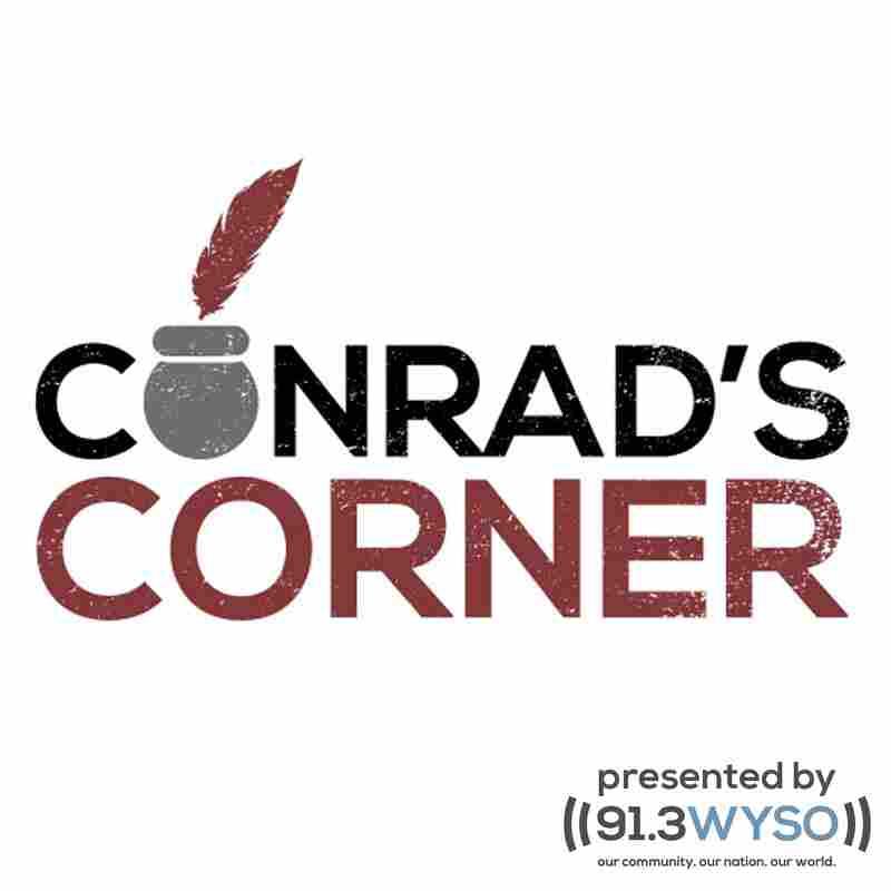 Conrad's Corner