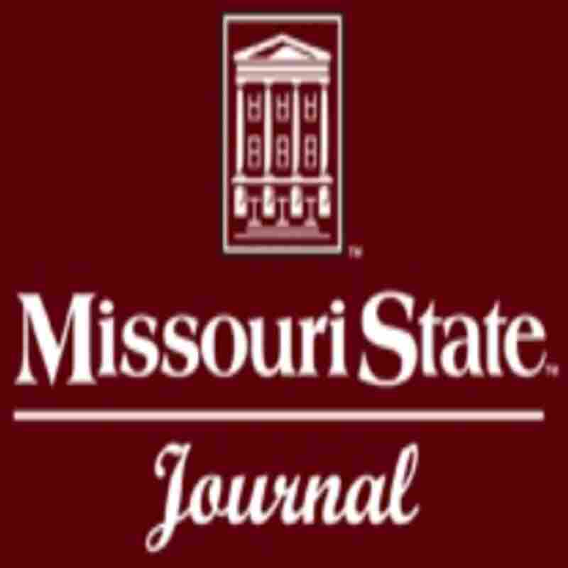 Missouri State Journal