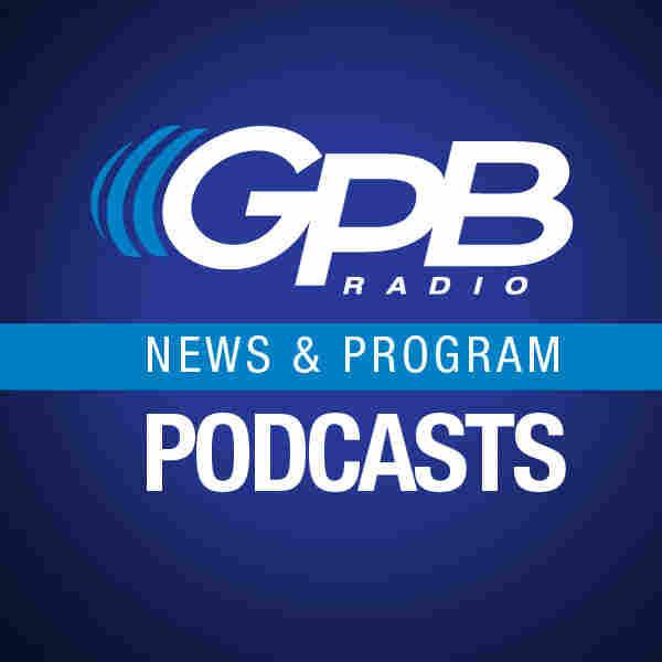 GPB News Podcast