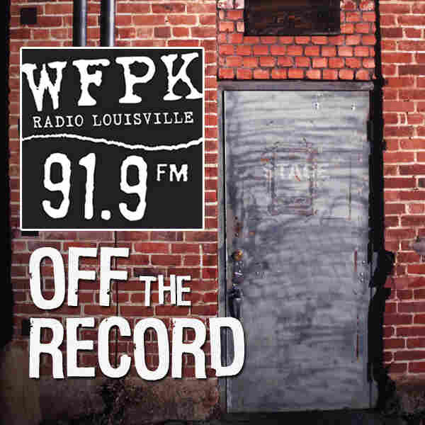 WFPK Off the Record