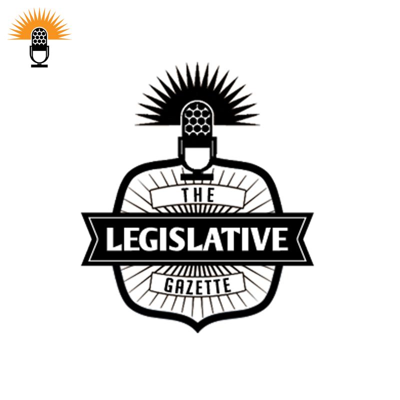 Legislative Gazette