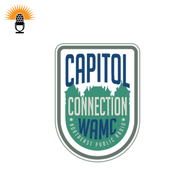 Capitol Connection